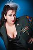 Model - Allora Chantelle Photographer - Ed Devereaux Portland Oregon Photo-4