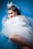 Model - Allora Chantelle Photographer - Ed Devereaux Portland Oregon Photo-26