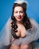 Model - Allora Chantelle Photographer - Ed Devereaux Portland Oregon Photo-9