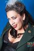 Model - Allora Chantelle Photographer - Ed Devereaux Portland Oregon Photo-8