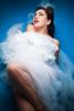 Model - Allora Chantelle Photographer - Ed Devereaux Portland Oregon Photo-25