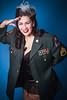 Model - Allora Chantelle Photographer - Ed Devereaux Portland Oregon Photo-3