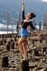 Jazmin Ballet Dancer St Johns Bridge-9231