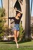 Jazmin Ballet Dancer St Johns Bridge-9256
