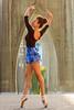 Jazmin Ballet Dancer St Johns Bridge-9158