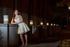 Bridal after dark-066