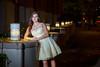 Bridal after dark-064