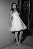 Bridal after dark-054