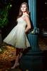 Bridal after dark-091