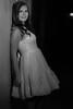 Bridal after dark-050