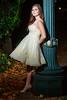 Bridal after dark-089