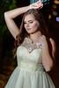 Bridal after dark-114