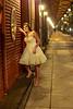 Bridal after dark-125