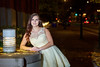 Bridal after dark-063