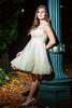 Bridal after dark-092