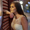 Bridal after dark-120