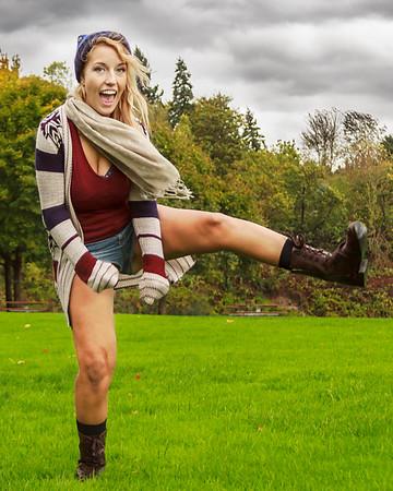 Fall Into Color 2014 group shoot ed devereaux-287-Edit