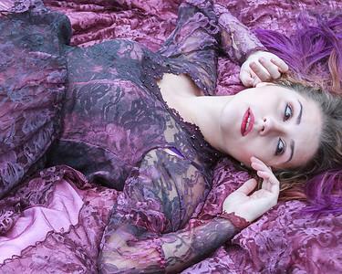 Fall Into Color 2014 group shoot ed devereaux-386-Edit