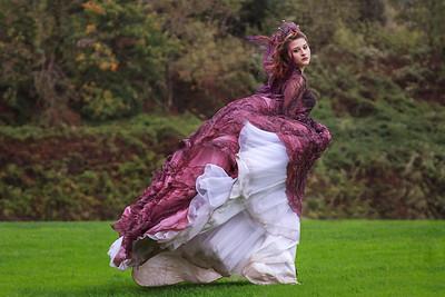 Fall Into Color 2014 group shoot ed devereaux-345-Edit