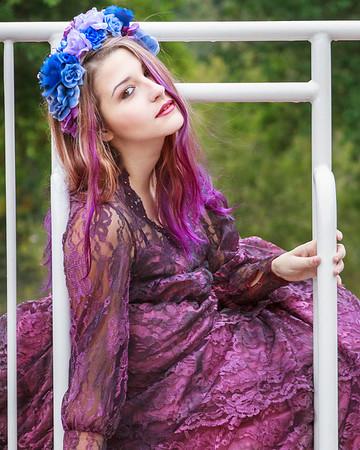 Fall Into Color 2014 group shoot ed devereaux-252-Edit