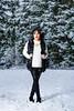 Jenny in Snow-011-Edit