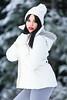 Jenny in Snow-059