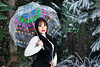Jenny in Snow-025