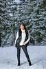 Jenny in Snow-010-Edit