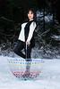 Jenny in Snow-048