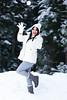 Jenny in Snow-076