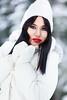 Jenny in Snow-061-Edit