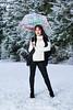 Jenny in Snow-015