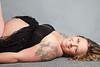 4-portland-maternity-photography-kirstin-photographer-ed-devereaux-photo-17
