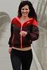 Lori Fitness-5943