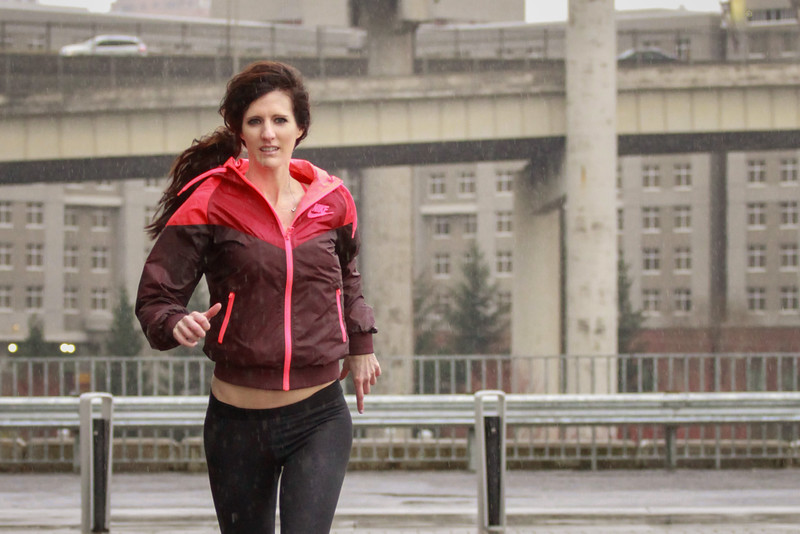 Lori Fitness-5857