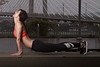 Lori Fitness-5767