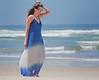 Beach Dress #2