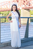 Ms-Oregon-Thuy Huyen-4633