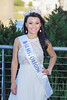 Ms-Oregon-Thuy Huyen-4624-Edit