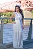 Ms-Oregon-Thuy Huyen-4634