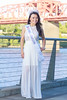 Ms-Oregon-Thuy Huyen-4631