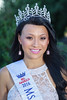 Ms-Oregon-Thuy Huyen-4616-Edit