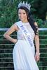 Ms-Oregon-Thuy Huyen-4614-Edit-2