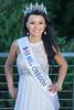 Ms-Oregon-Thuy Huyen-4615-Edit