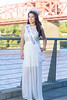 Ms-Oregon-Thuy Huyen-4632