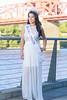 Ms-Oregon-Thuy Huyen-4632