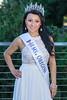 Ms-Oregon-Thuy Huyen-4611-Edit