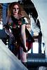 Portland Cosplay Photography Taversia Photographer Ed Devereaux Photo-6
