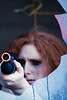 Portland Cosplay Photography Taversia Photographer Ed Devereaux Photo-3