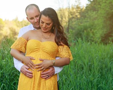 Maternity Treica-27
